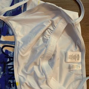 Anne Cole Swim - Swimsuit size 6 brand new with tags